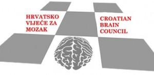 Hrvatsko vijeće za mozak