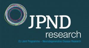 JPND-logo