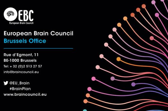 EBC-Second-Academy-of-National-Brain-Councils-2016
