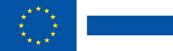 eu-flag-natpis