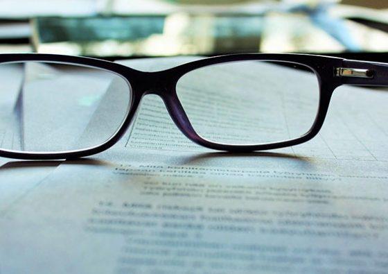 glasses-983947_810